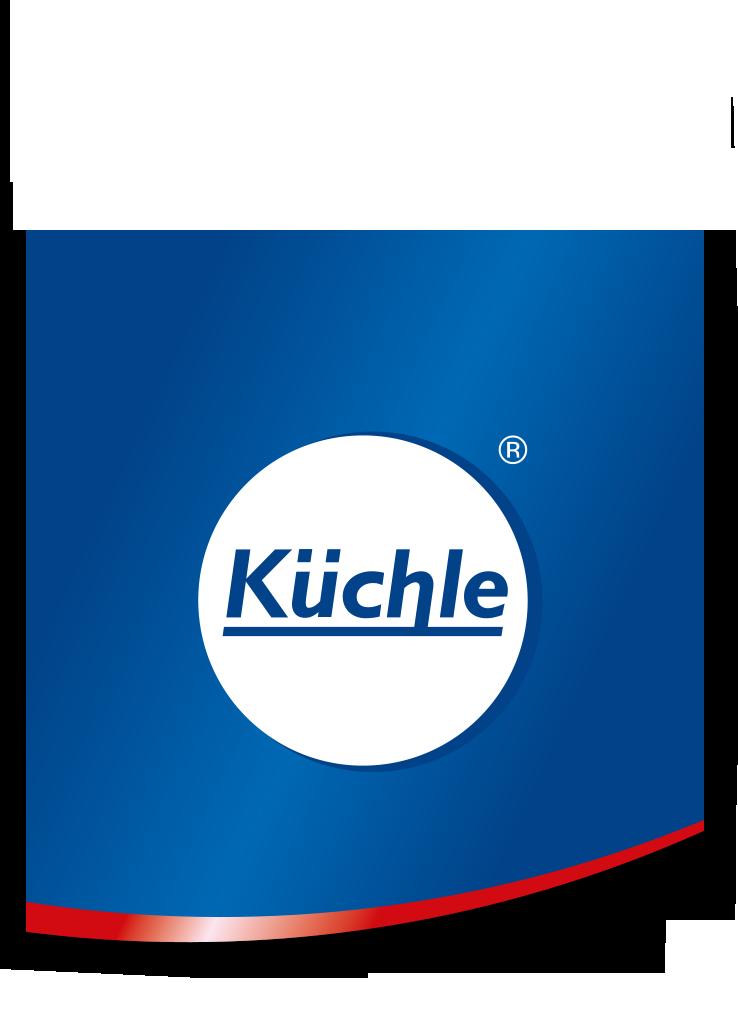 Küchle Logo